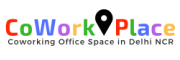 CoWorkPlace.in for Coworking Spaces in India